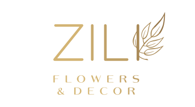 Zili Decor